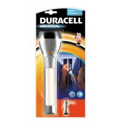 Duracell Multifunktions-Taschenlampe Universal, B1